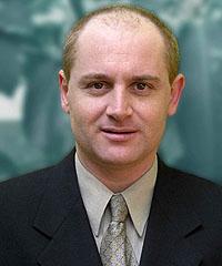 ד''ר אורי מלר