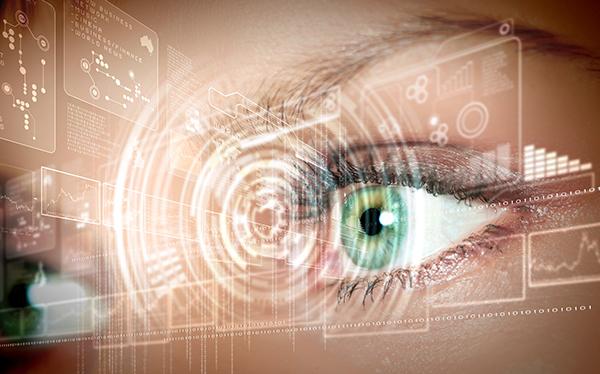 תסמונת ראיית המחשב