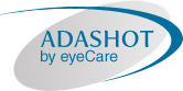 Adashot